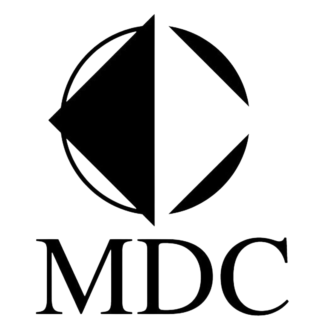 MDC-Nolimit