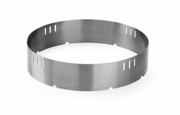Ring für Hockerkocher