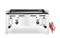 Bake-Master Modell Maxi