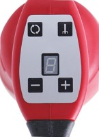 Stabmixer Profi Line 300 - Geschwindigkeit regelbar