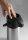 Isolier-Pumpkanne     2,20 Ltr