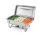 Chafing Dish Economic GN 1/1 Doppelpack