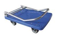 Plattform Wagen 730x480x890 mm