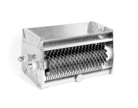 Elektrisches Zartmacher   230V