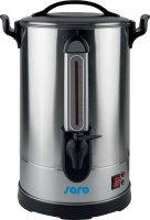 Kaffeemaschine mit Rundfilter Modell CAPPONO 60