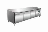 SARO Unterbaukühltisch UGN 3100 TN
