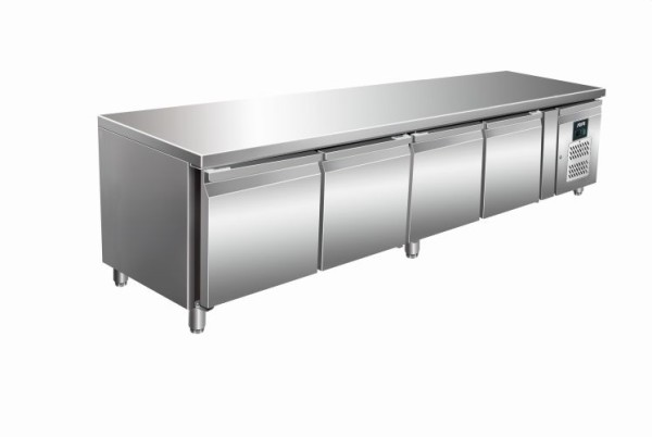 SARO Unterbaukühltisch Modell UGN 4100 TN