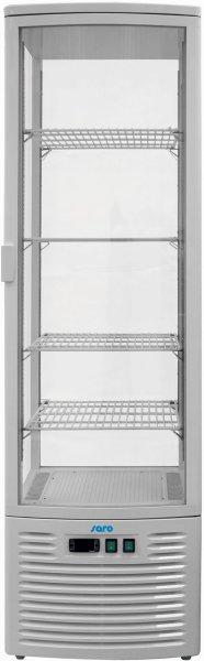 Kühlvitrine Modell SC 280