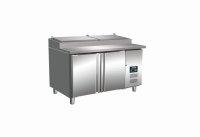 SARO Belegstation - 1/3 GN Modell SH 2070