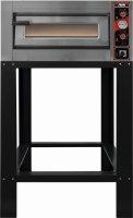 SARO Untergestell für Modell FABIO 1620