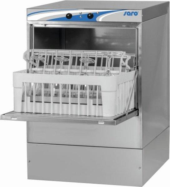 SARO Gläser-/ Geschirrspülmaschine Modell FREIBURG