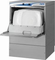 SARO Geschirrspülmaschine Modell MARBURG, 230 Volt