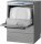 SARO Geschirrspülmaschine mit digitalem Display Modell NÜRNBERG