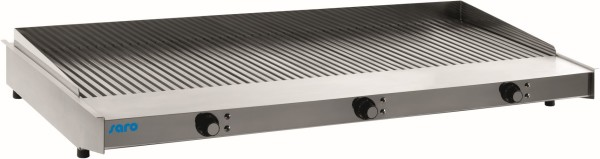 SARO Grill Modell WOW GRILL 1200
