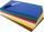SARO Polyethylen-Schneidebrett Modell GN braun
