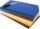 SARO Polyethylen-Schneidebrett Modell GN rot