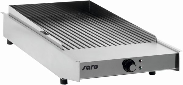 SARO Grill Modell WOW GRILL 400
