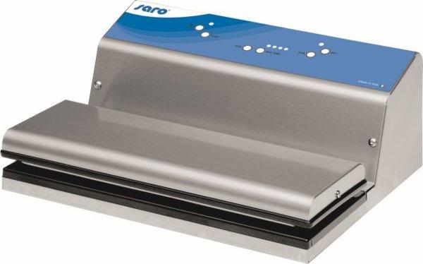 SARO Vakuumierer Modell FORLI 1