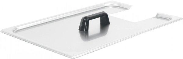 SARO Deckel für Sous-Vide Kessel Modell SV D