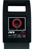 SARO Tragbarer Sous-Vide Garer Modell SmartVide 6