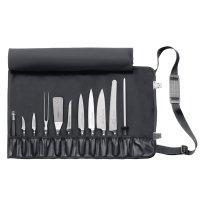 Dick 11-teiliges Messerset mit Tasche