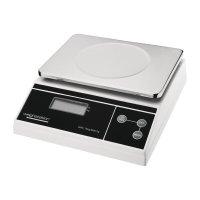 Digitale Küchenwaage 15 kg pro 5 g