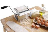 Pastamaschine manuell 140 mm