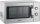 SAMSUNG Mikrowelle Modell CM 1099 A, Inhalt: 26 Liter