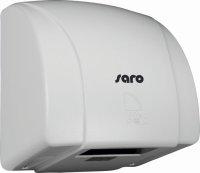 Händetrockner Modell SIROCCO GSX 1800, Maße: B...