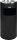 Abfallsammler / Standascher Modell AF 202 AB, Inhalt: 20 Liter