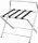 Kofferablage Modell AF 247, Maße: B 550 x T 500 x H 630