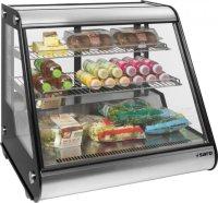 Kühlvitrine Modell SOPHIE 160