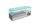 Kühlaufsatz - 1/3 GN Modell VRX 1400 / 380, Maße: B 1400 x T 395 x H 435