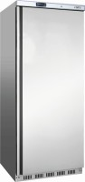Lagerkühlschrank - Edelstahl Modell HK 600 S/S,...