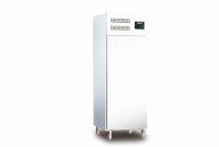 Gewerbekühlschrank, weiß Modell GN 600 TNB,...