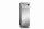 Gewerbekühlschrank - 2/1 GN Modell TORE GN 700 TN, Maße: B 740 x T 830 x H 2010