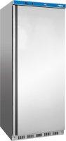 Lagertiefkühlschrank - Edelstahl Modell HT 600 S/S,...