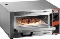 Pizzaofen Tischmodell PALERMO 1
