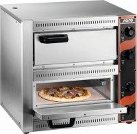 Pizzaofen Tischmodell PALERMO 2