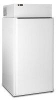 SARO Mini Kühlzelle Modell MINICELLA 100 K