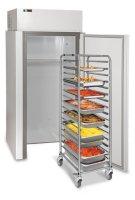 SARO Mini Kühlzelle Modell MINICELLA 100 KOB