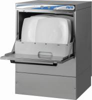 SARO Geschirrspülmaschine mit digitalem Display...