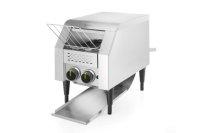 Durchlauf-Toaster,einzeln