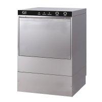 GI elektronische Geschirrspülmaschine mit Pumpe und...