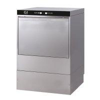 GI digitaler Geschirrspülmaschine mit Pumpe und...