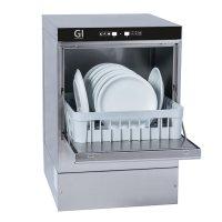 Gastro-Inox Glasspülmaschinen, elektronisch mit...
