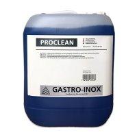 Proclean Glasurmittel 10 Liter(0,45 €/ pro 100 ml)