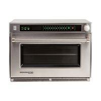 Menumaster Mikrowelle MSO5211 2100 Watt 1/1 GN