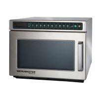 Menumaster Mikrowelle MDC212 2100 Watt mit...