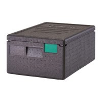 Cambro isolierter Toplader...
